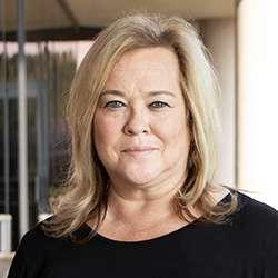 Angela Overman