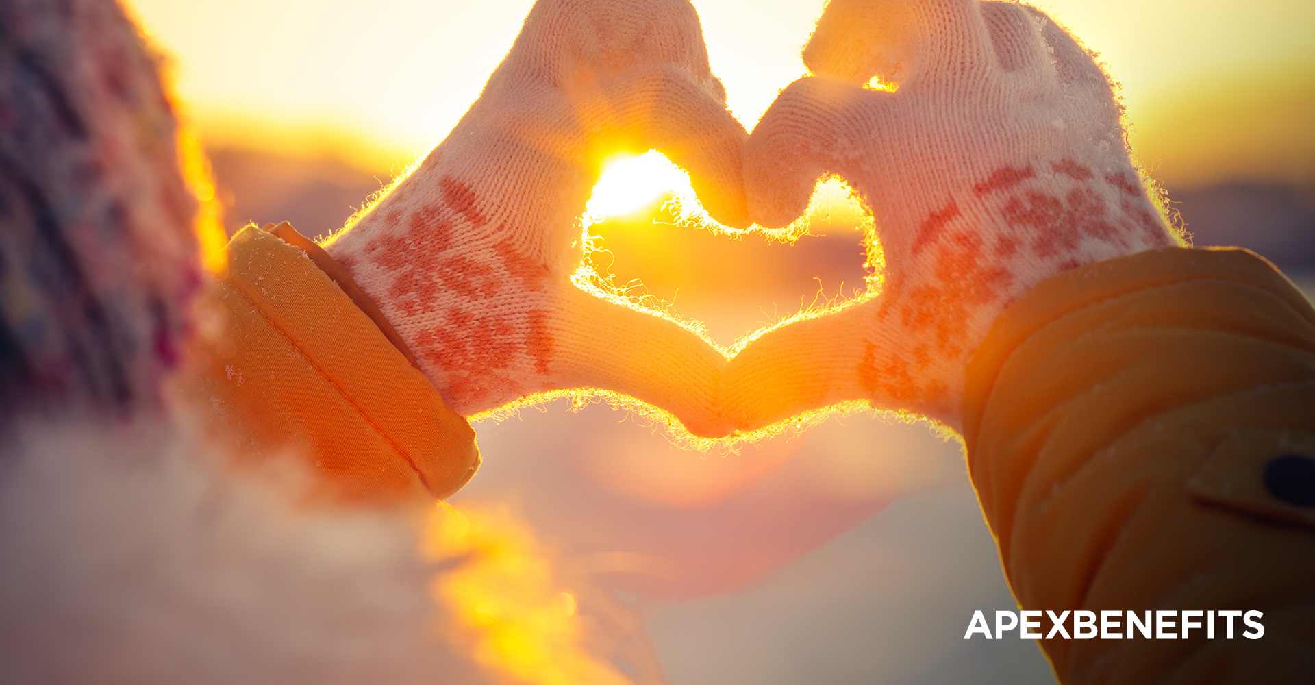 Wellness Wednesday: Protecting your heart!