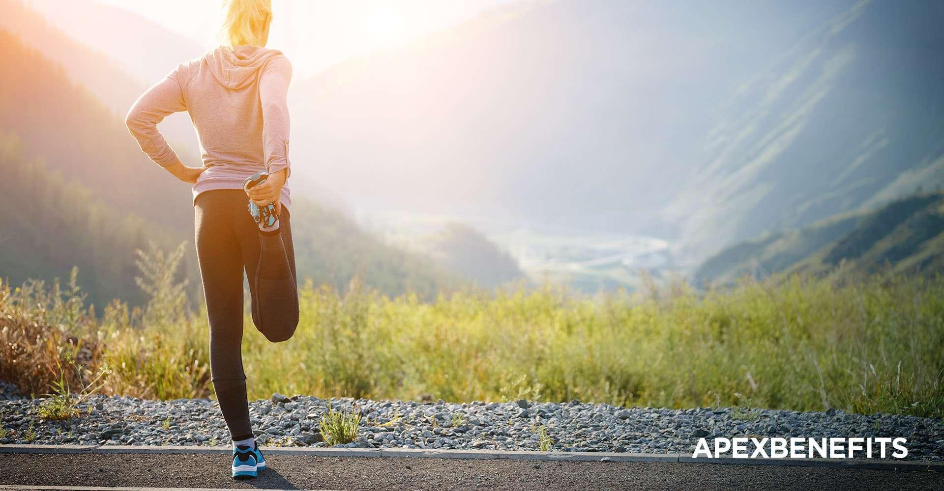 Wellness Wednesday: Exercise Myths!