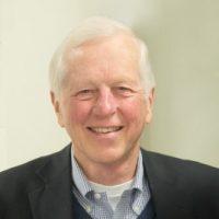 Jim McClelland