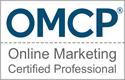 OMCP Medallion