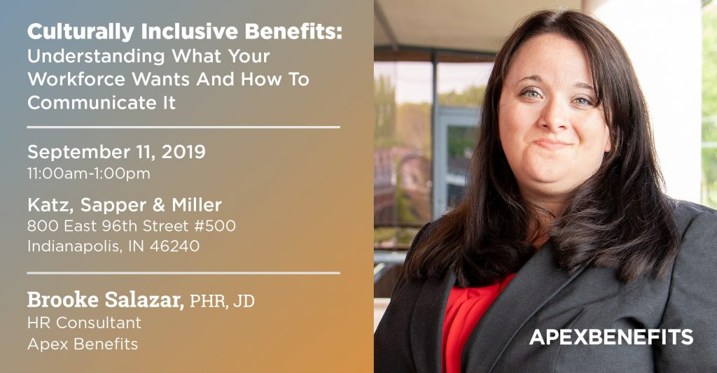 Culturally Inclusive Benefits_Brooke Salazar