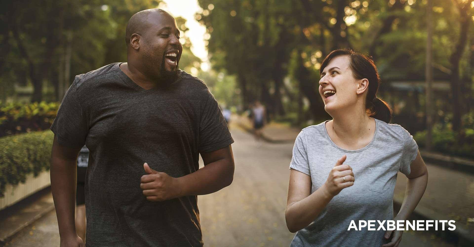 Wellness Wednesday: Emotional Side of Weight Loss