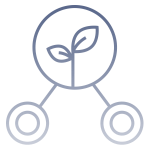 home icon 1