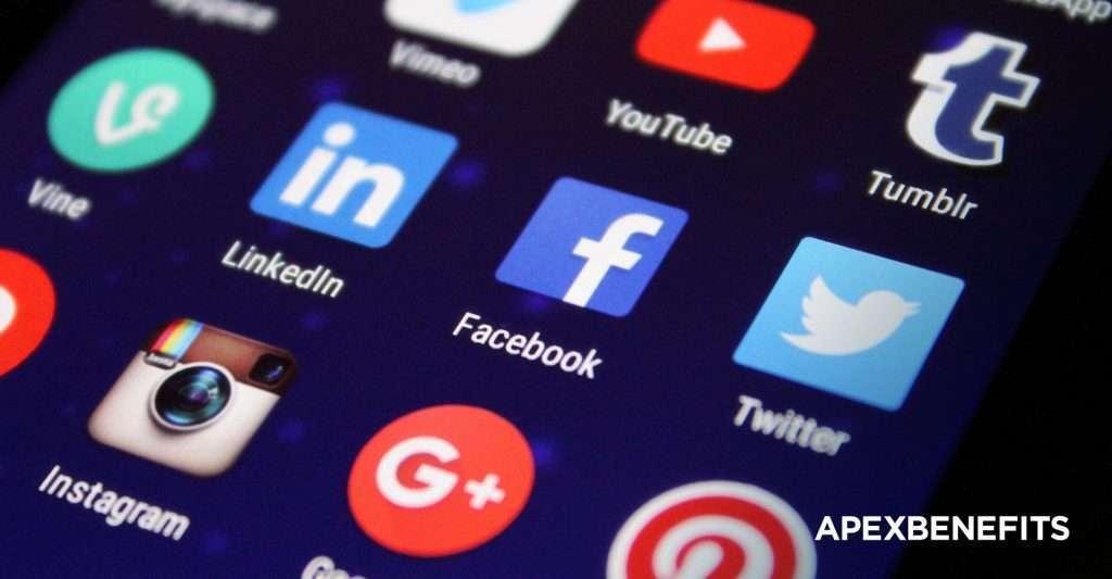 Wellness Wednesday: Social Media Diet