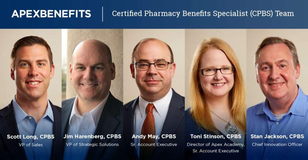CPBS Team