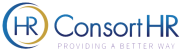 ConsortHR logo