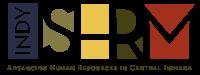 Indy SHRM Logo