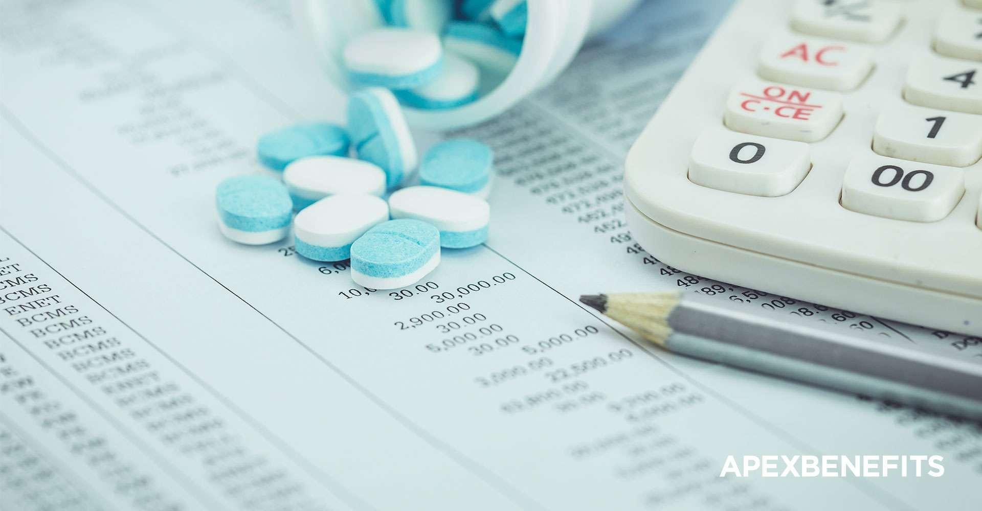 New EmployersRx Coalition Takes Legislative Approach to De-escalating Drug Prices