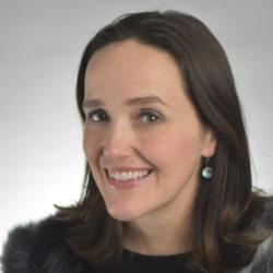 Jessica Stephenson