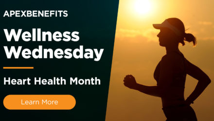 Wellness Wednesday: Moving More Equals Better Health