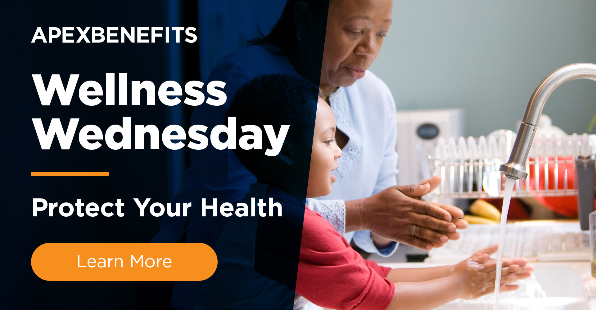 Wellness Wednesday: Protect Your Health