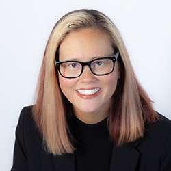Erin Albert, MBA, PharmD, JD, PAHM