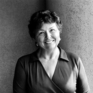 Angie Obergfell