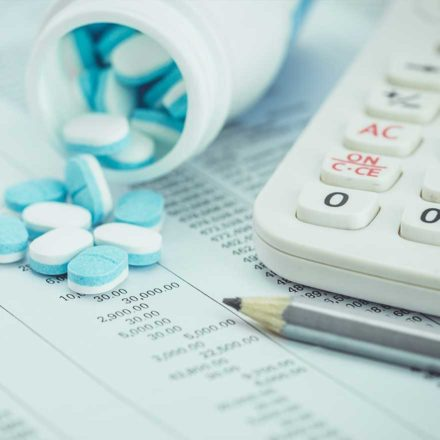Pharmacy Benefits Consulting