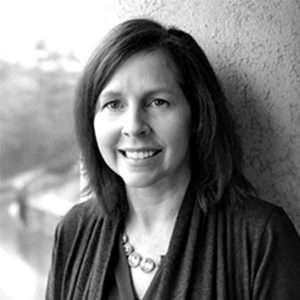 Heather Caine