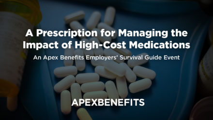 High-Cost Medications Promotional Video 1