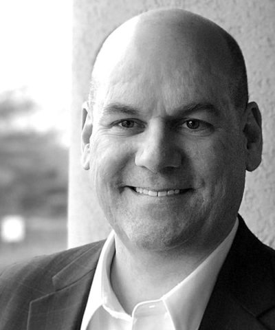 Jim Harenberg