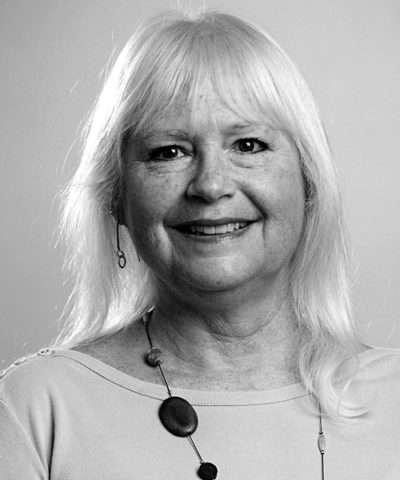 Joani Fletcher