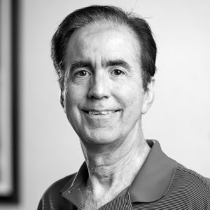 Roger Greenawalt