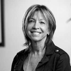 Sherry Fazzini