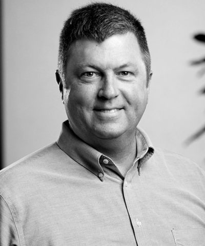 Tim Musholt