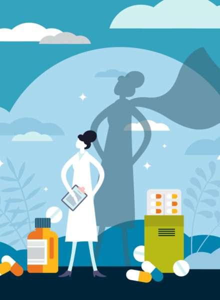 Pharmacy Benefits Lab