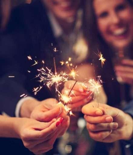 Light Your Fire: Beyond Burnout