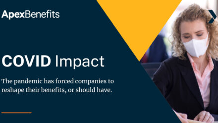 How COVID-19 is Impacting Employee Benefits